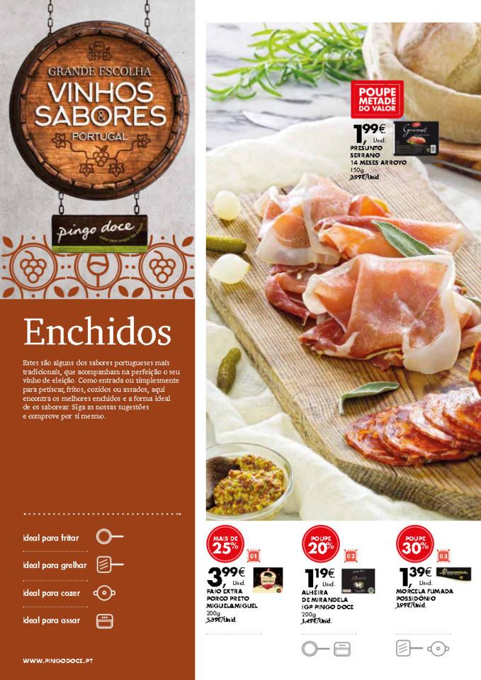 folheto_18sem04_grande_vinhos_e_sabores_Page36.jpg