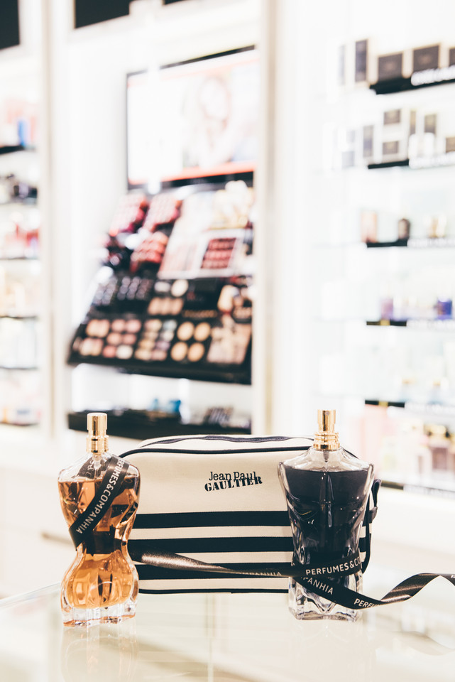 Perfumes_Companhia_Roberto_SP_006.jpg