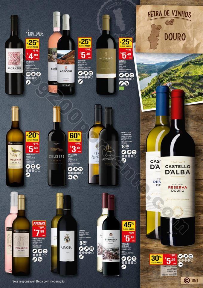vinhos continente p11.jpg