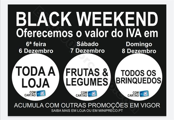 black weekend minipreço iva.jpg