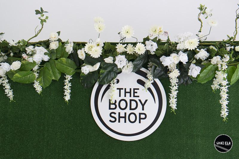 The_Bodyshop_Almond_and_Honey-1833.jpg