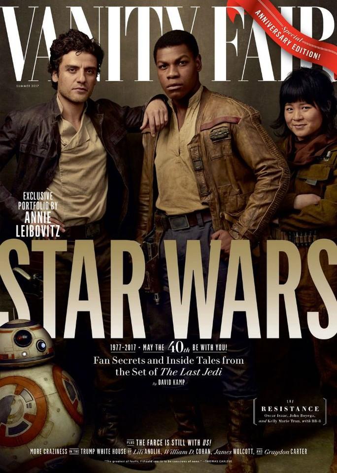 star-wars-cover-2017-VF-03.jpg
