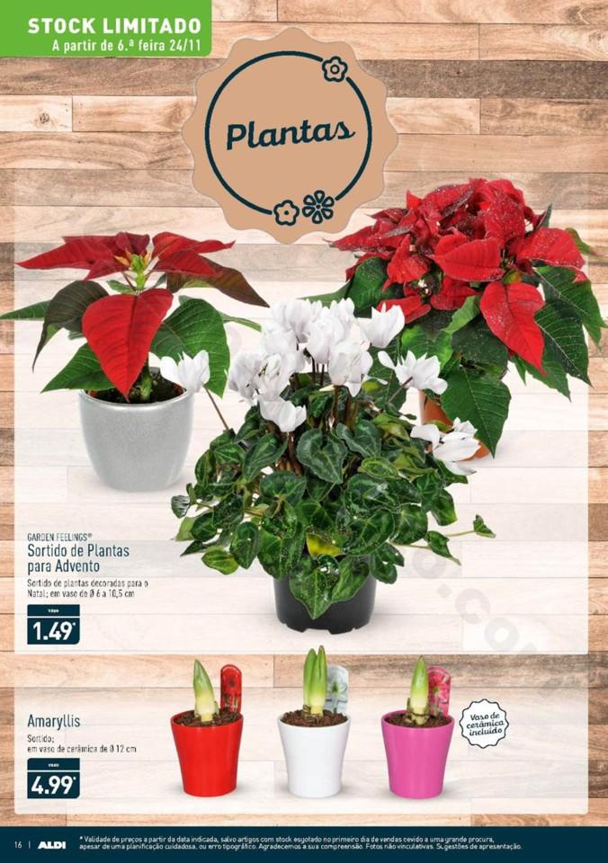 Folheto ALDI Natal 22 novembro p10016.jpg