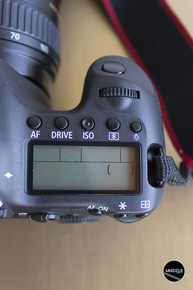 Canon_7D_Maquina_Fotografica_Graziela_Costa-003014