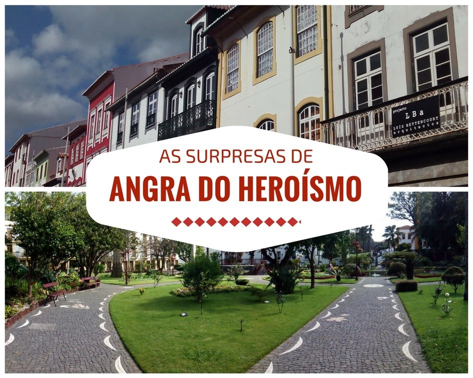 As surpresas de Angra do Heroísmo.jpg