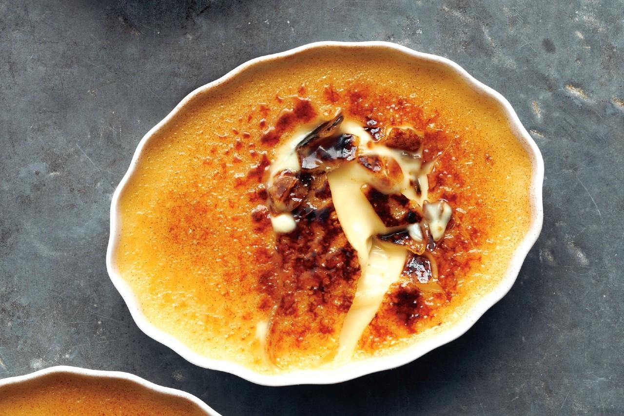 cinnamon-honey-creme-brulee-74701-1.jpeg