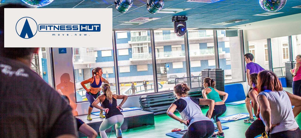 emprego-fitness-hut.jpg