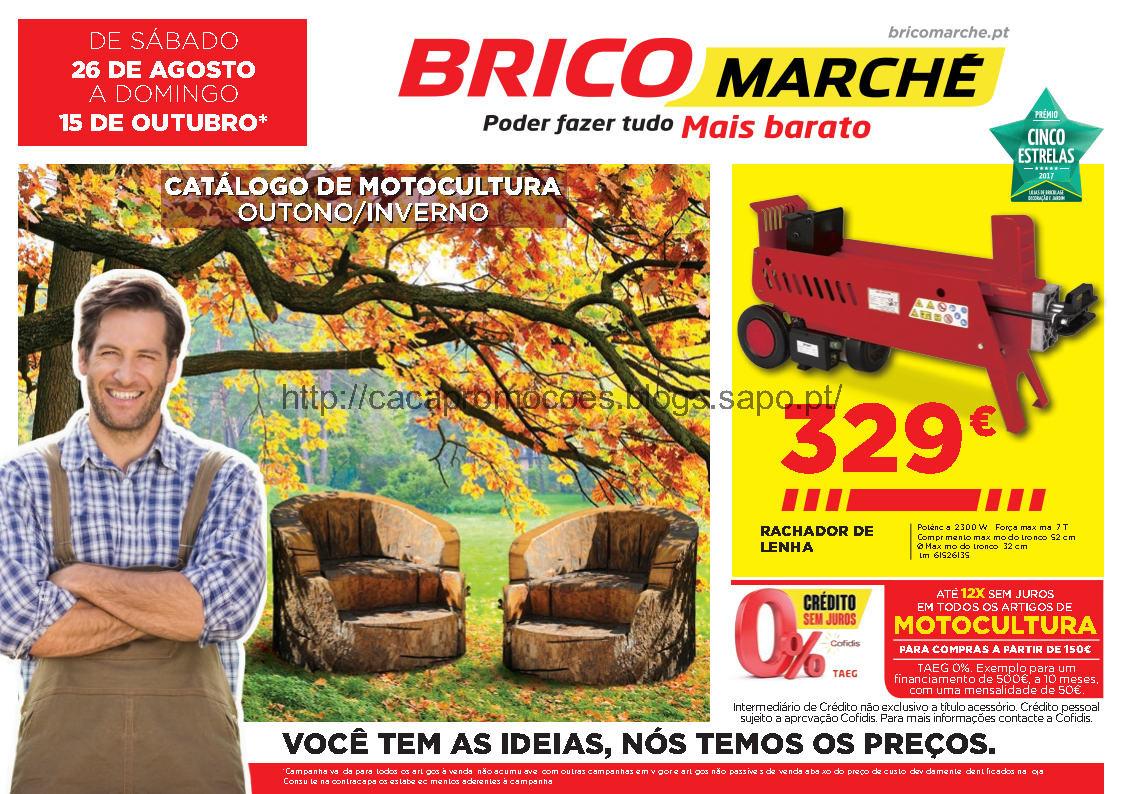 brico_Page1.jpg