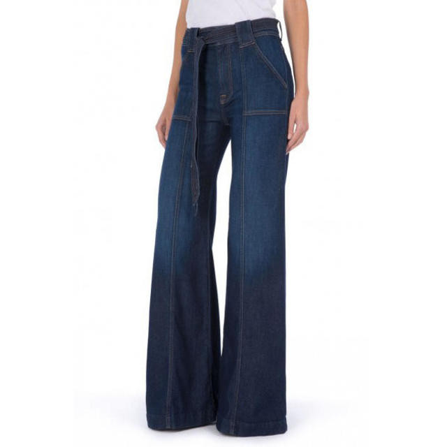 7-for-all-mankind-belted-palazzo-jeans.jpg