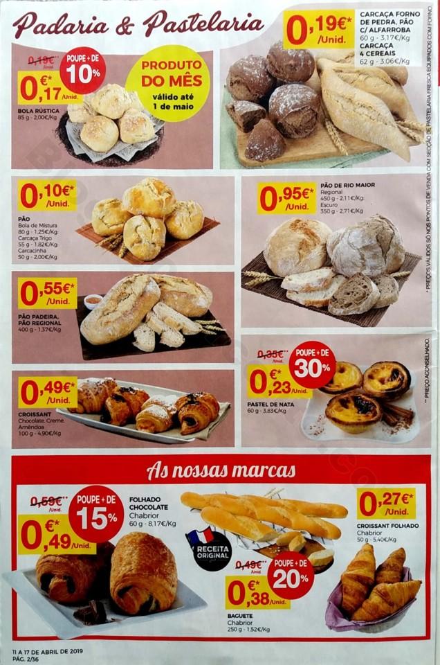 antevisao folheto Intermarche 11 a 17 abril_2.jpg