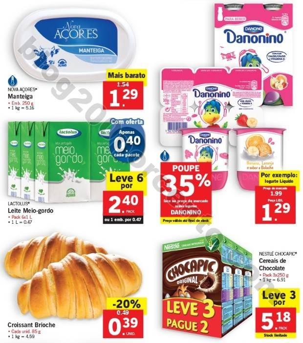 Promoções-Descontos-28512.jpg