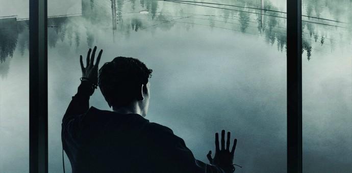 the-mist-netflix.jpg
