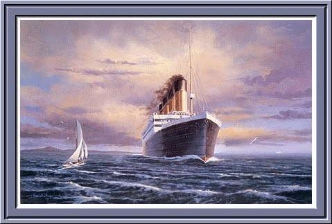 navio.jpg