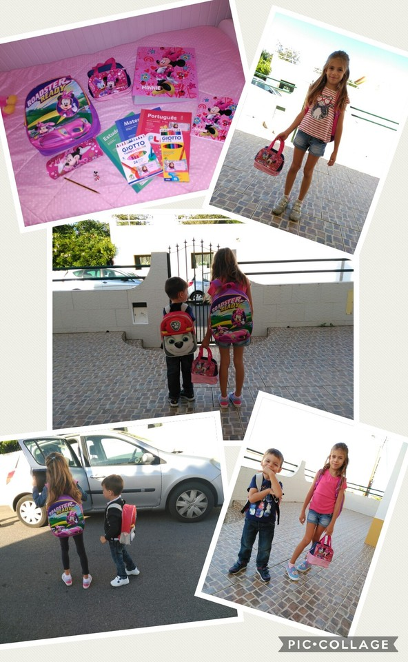Collage 2017-09-15 21_39_06.jpg