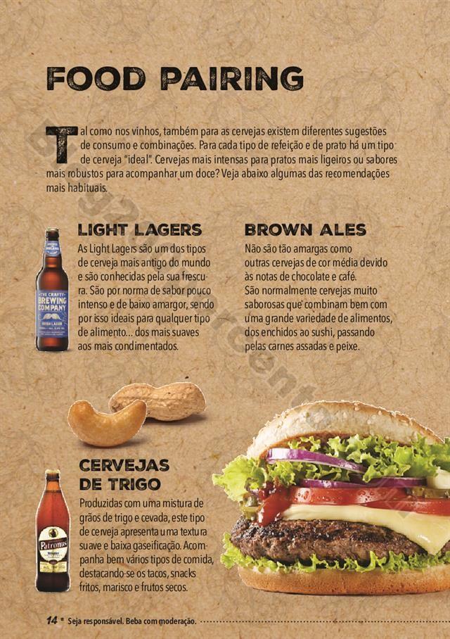 Mercado-da-Cerveja-A-partir-de-03.06-03_013.jpg