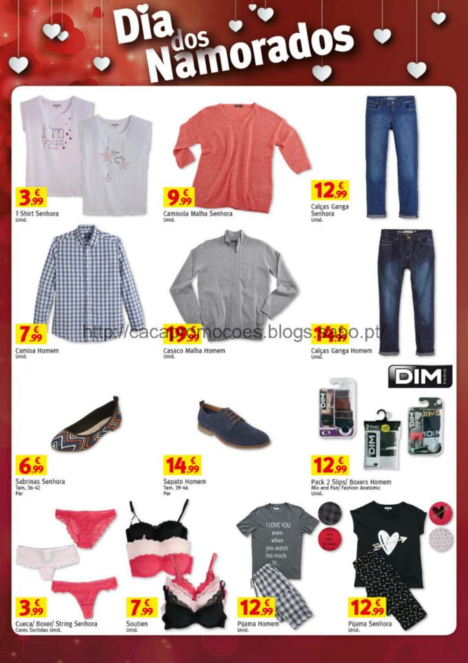 Folheto Digital - Dia dos Namorados_Page4.jpg