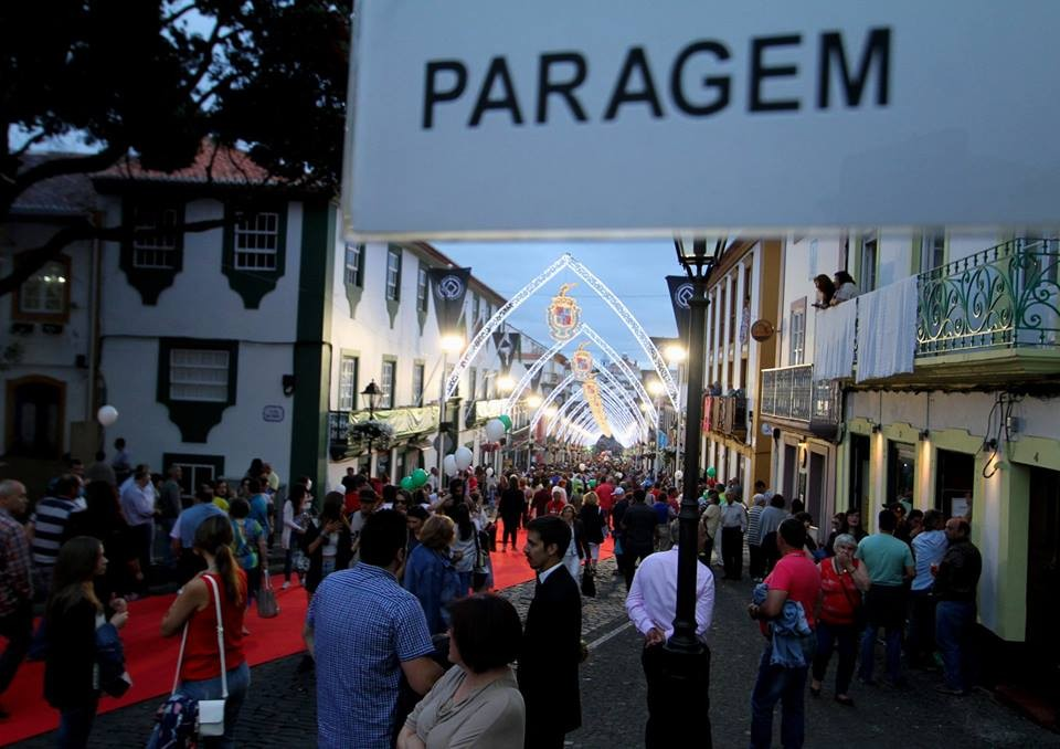 Foto Cronica 74DI JUN17 - Dias de Festa.jpg
