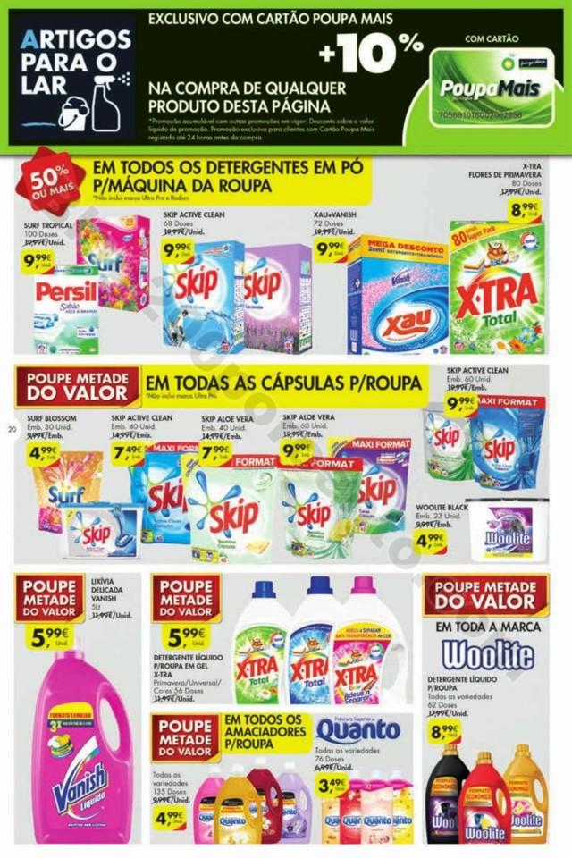 Folheto Madeira 6 a 12 fevereiro p20.jpg