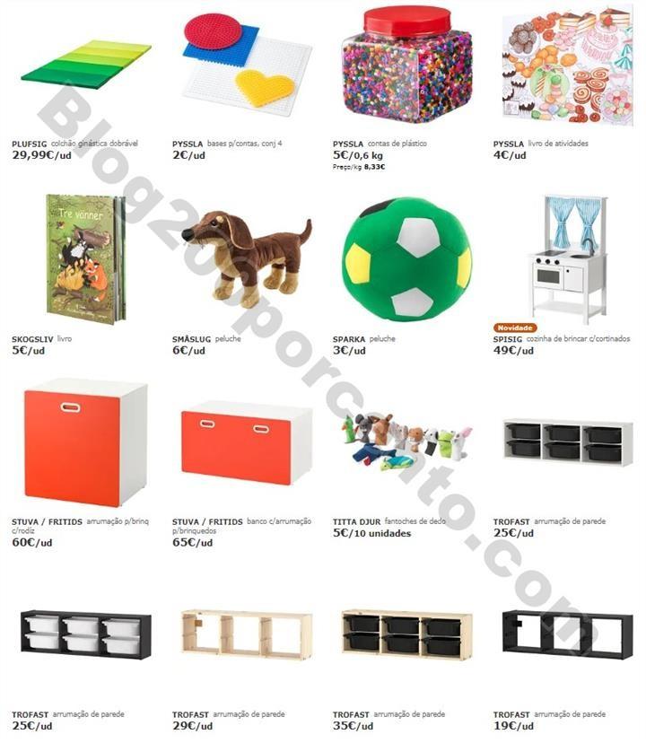 01 Promoções-Descontos-34579.jpg