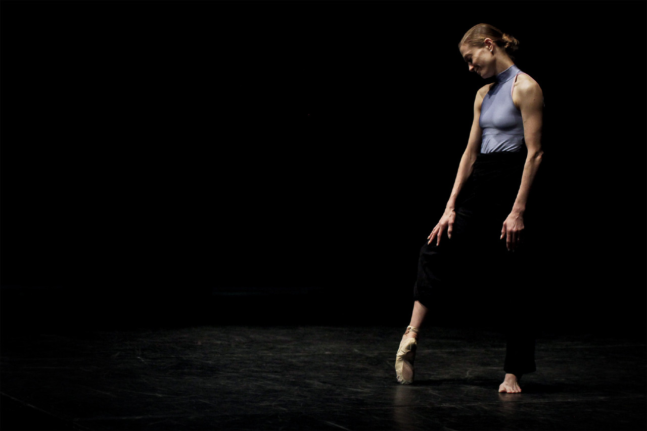 005_a-perna-esquerda-de-Tchaikovski-ensaio_©BS_1.