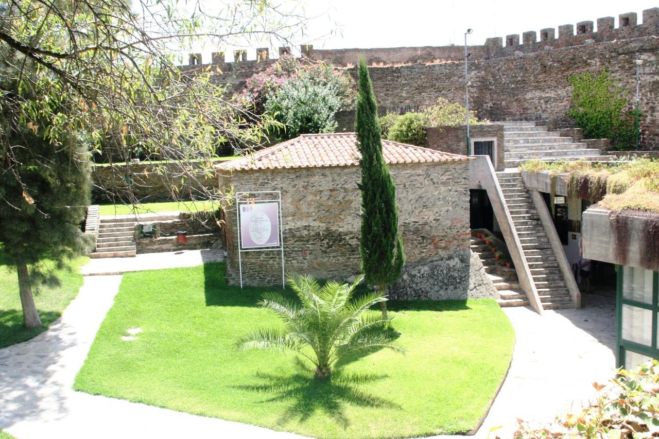 Castelo de Alcoutim.jpg
