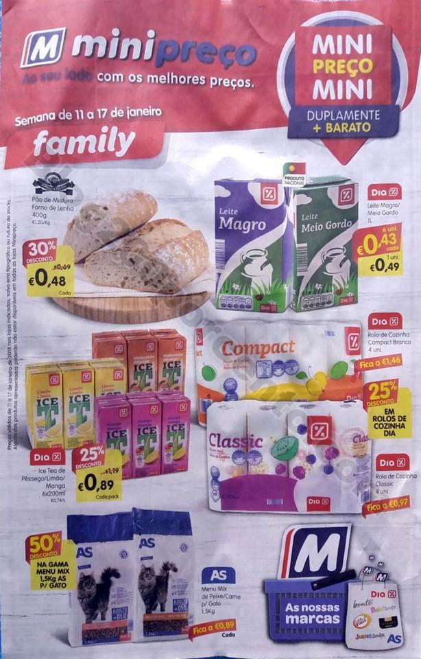 minipreco family 11 janeiro_1.jpg