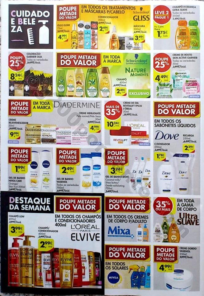 antevis+úo folheto pingo doce_34.jpg
