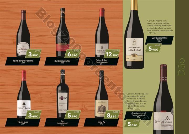 feira do vinho el corte inglés_010.jpg