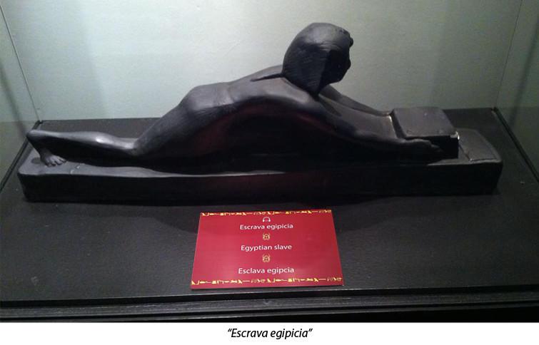 Tutankhamon-2.jpg