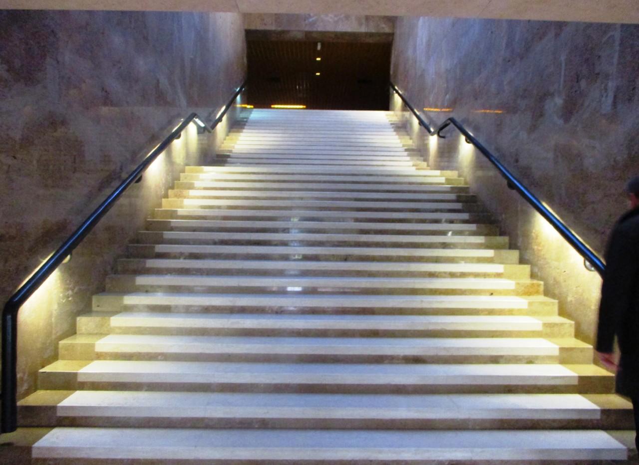 escadaria1.jpg
