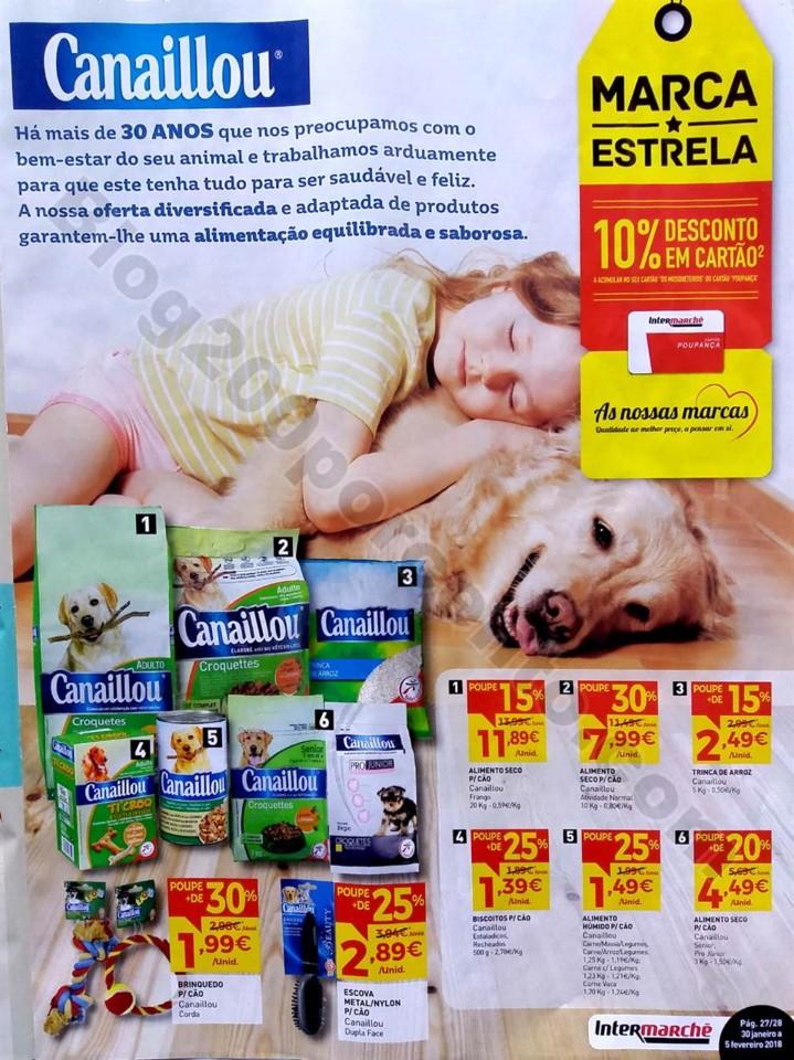 folheto Intermarche 30 Janeiro_27.jpg