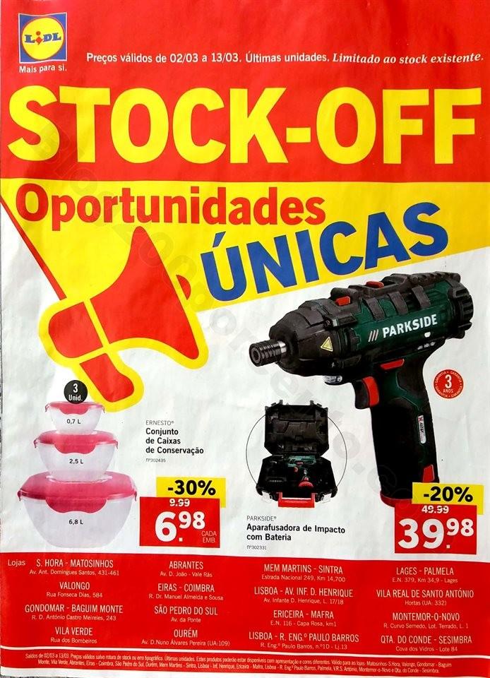 folheto stock off lidl 2 a 13 março_1.jpg