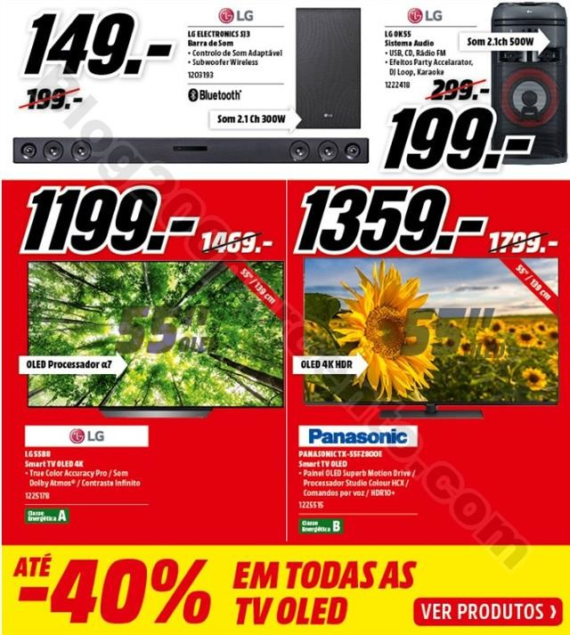 01 Promoções-Descontos-32988.jpg