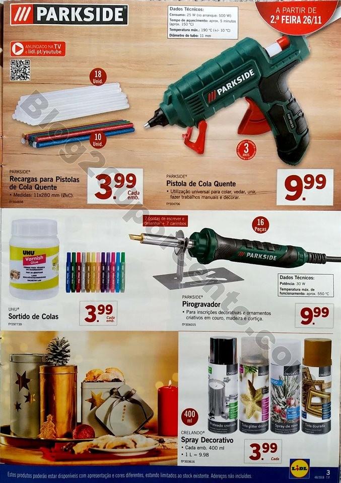 bazar lidl 26 e 29 novembro brinquedos natal_3.jpg