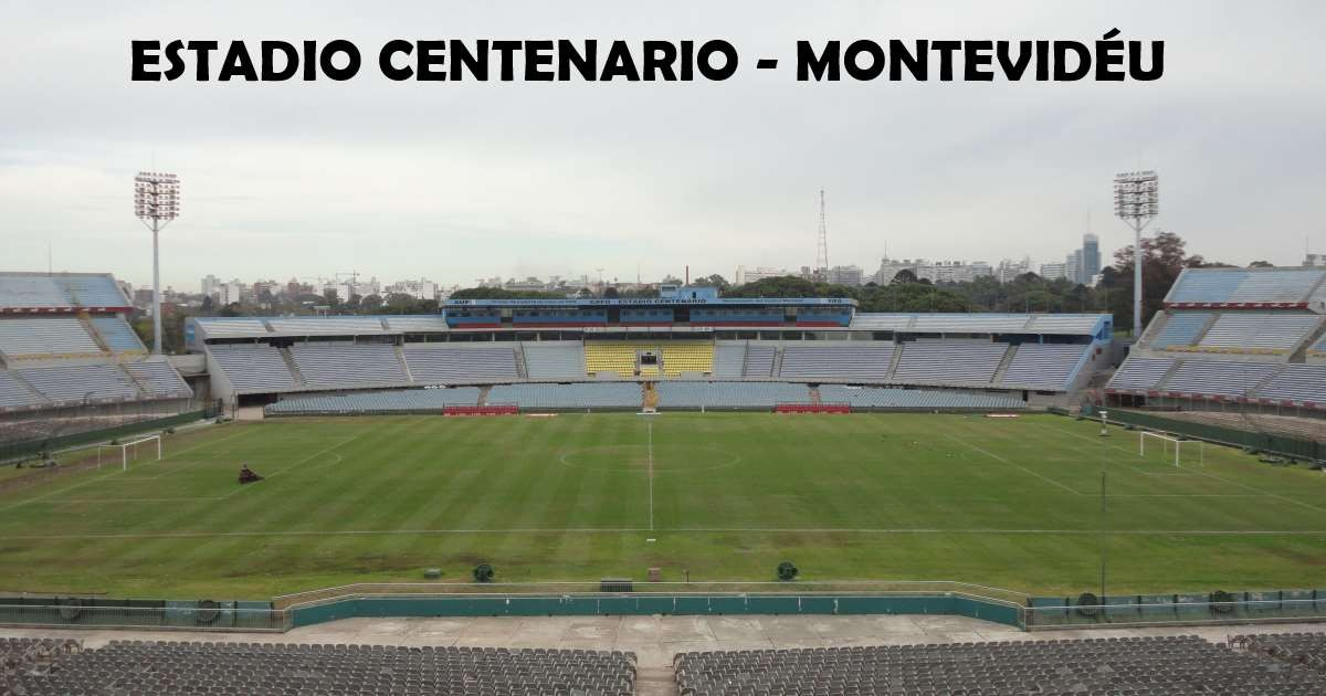 montevideu-estadio-2.jpg