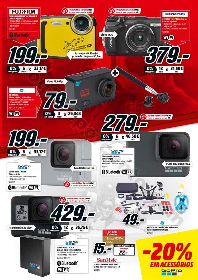 Mega_Ofertas_Fotografia_Media_markt_p (7).jpg