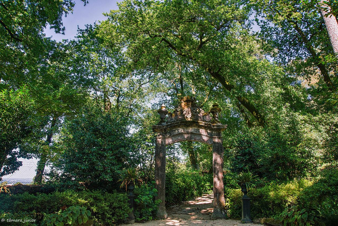 2017.- Quinta da Aveleda (Penafiel) (302).jpg