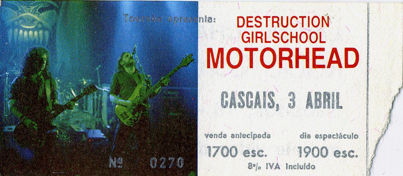 Motorhead_bilhete1988.jpg