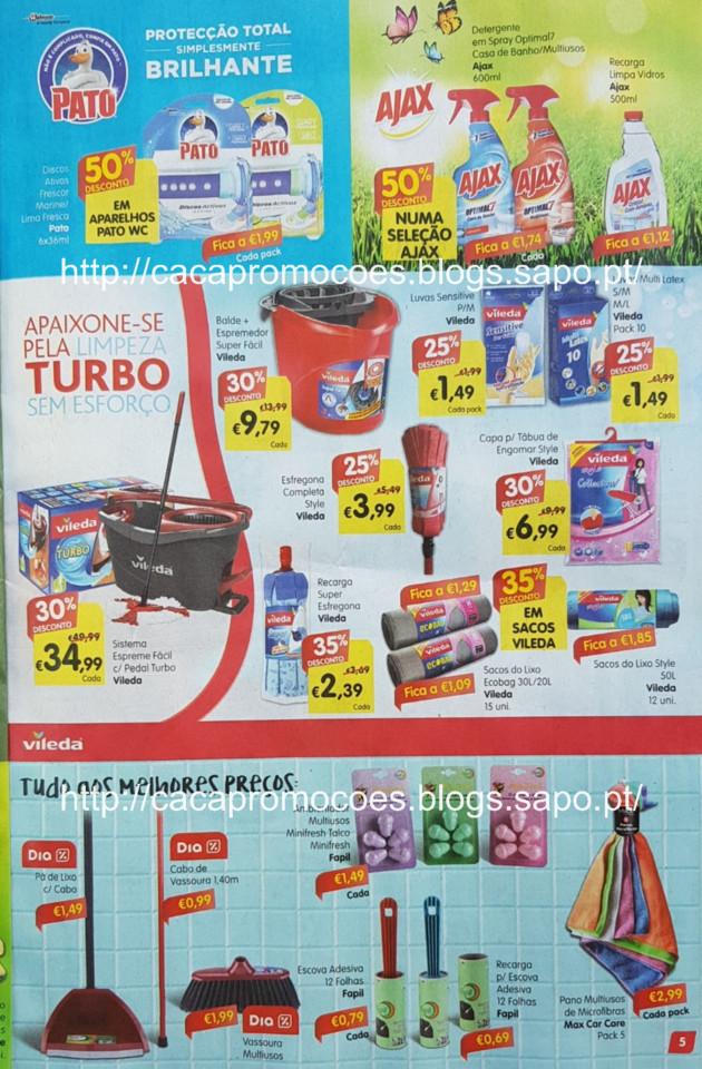 minipreço folheto antevisão_Page5.jpg