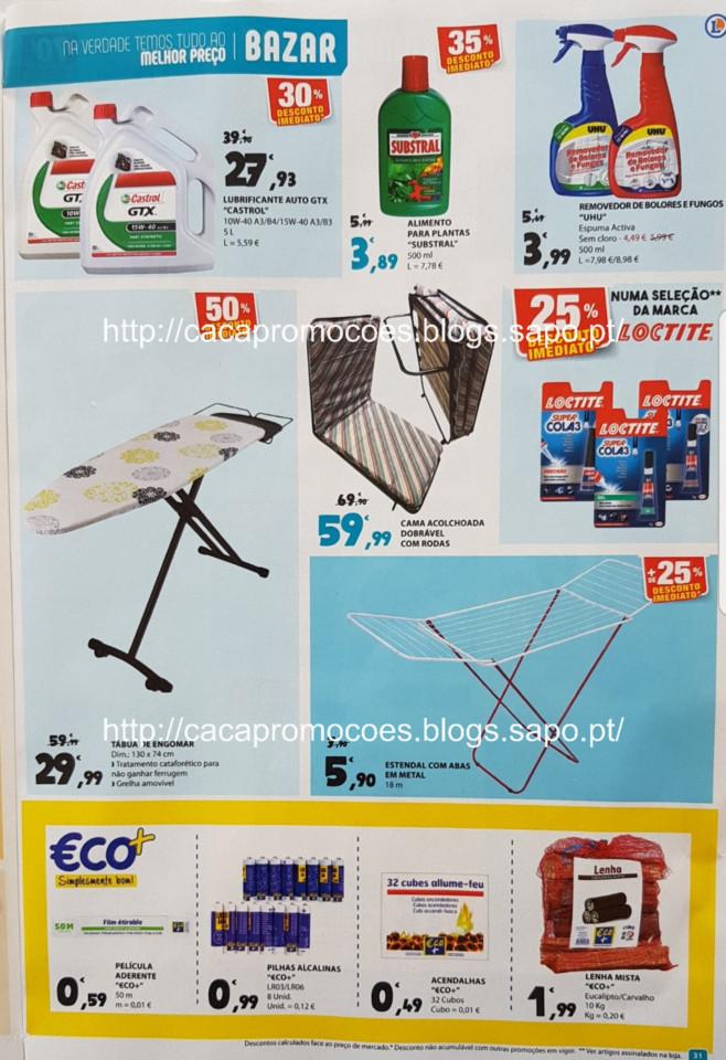 eleclerc folheto_Page39.jpg