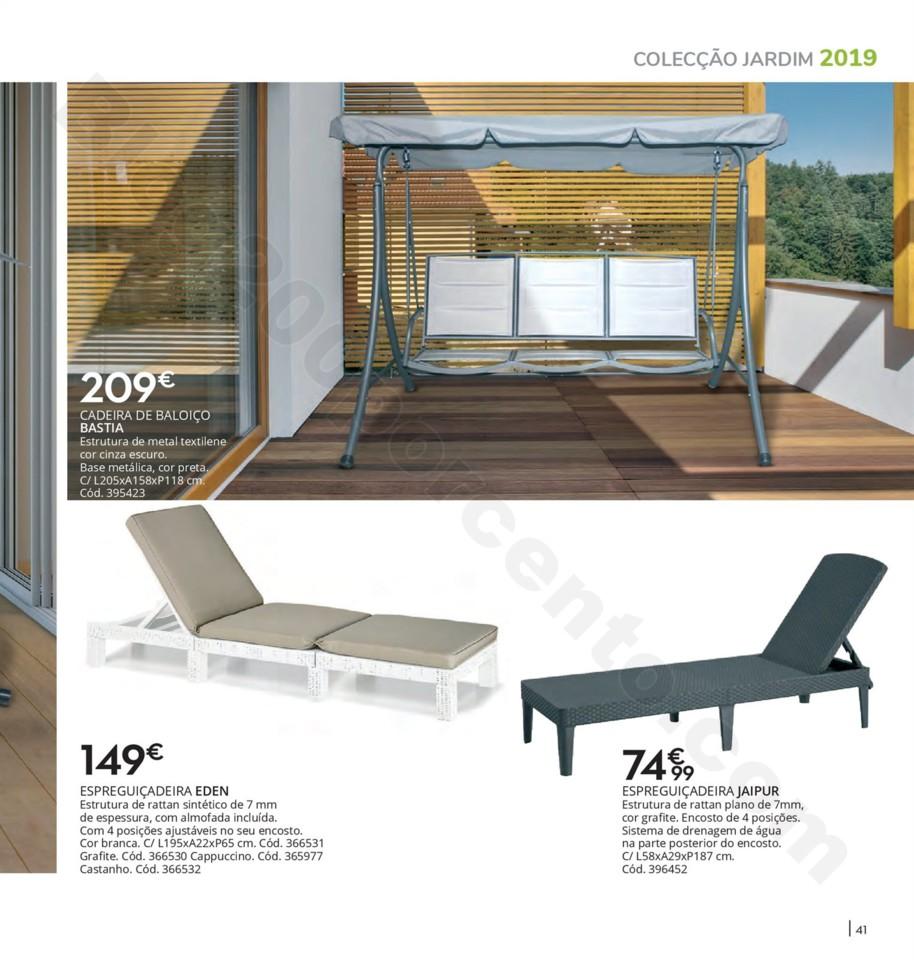 Conforama Jardim 2019 41.jpg