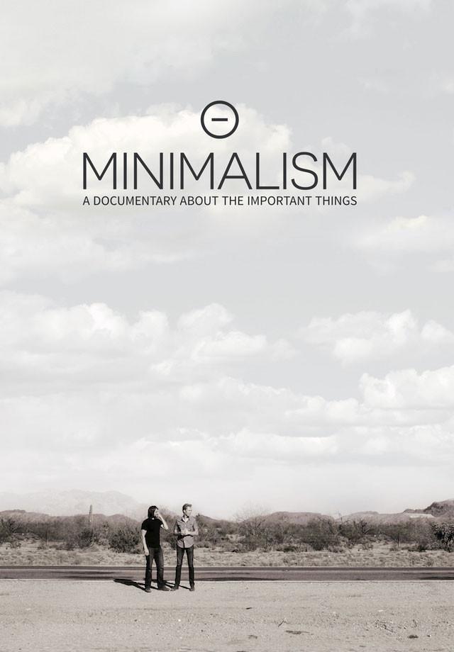 minimalism_movie_frenchbydesign_blog.jpg