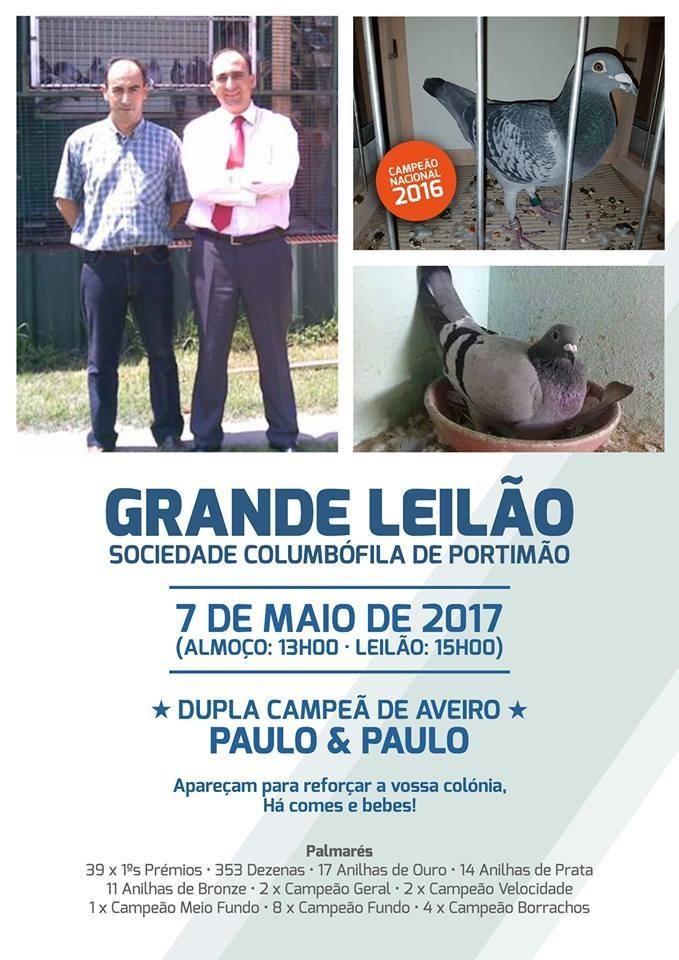 Leilão Portimão.jpg