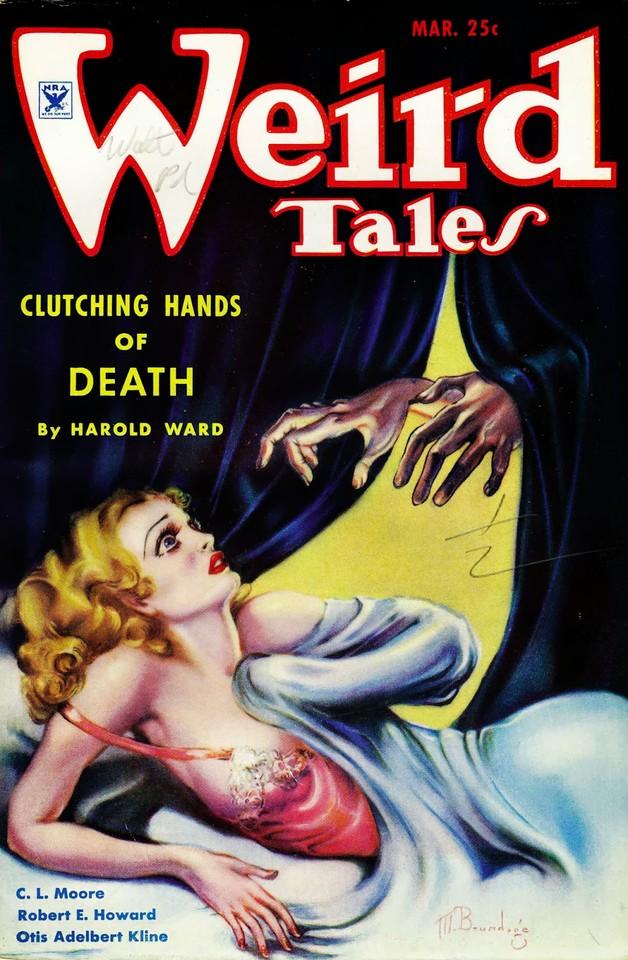 1935-03-Weird-Tales-by-Margaret-Brundage.jpg
