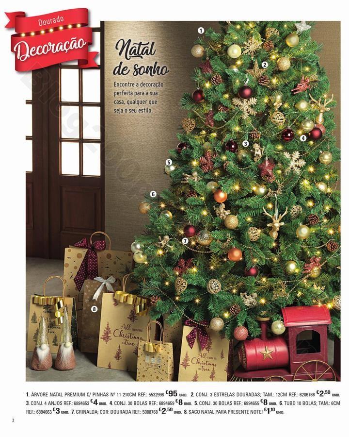 01 decoração natal 12 novembro a 24 dezembro p2.
