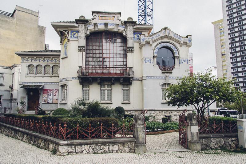 Casa_Anastacio_Goncalves-003256.jpg