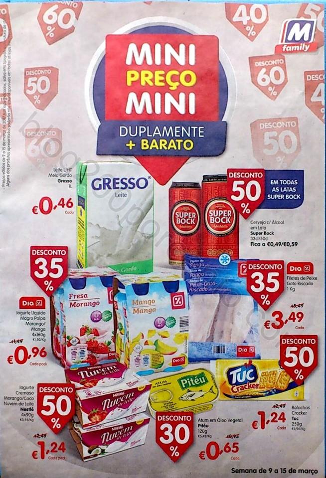 minipreco Family 44_1.jpg