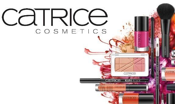 catrice-cosmetics.jpg