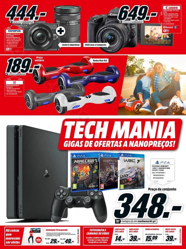 Folheto media market 12 a 18 outubro p7.jpg
