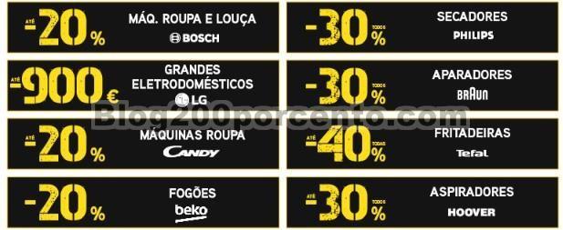 01 Promoções-Descontos-36005.jpg